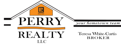 Perry Realty LLC